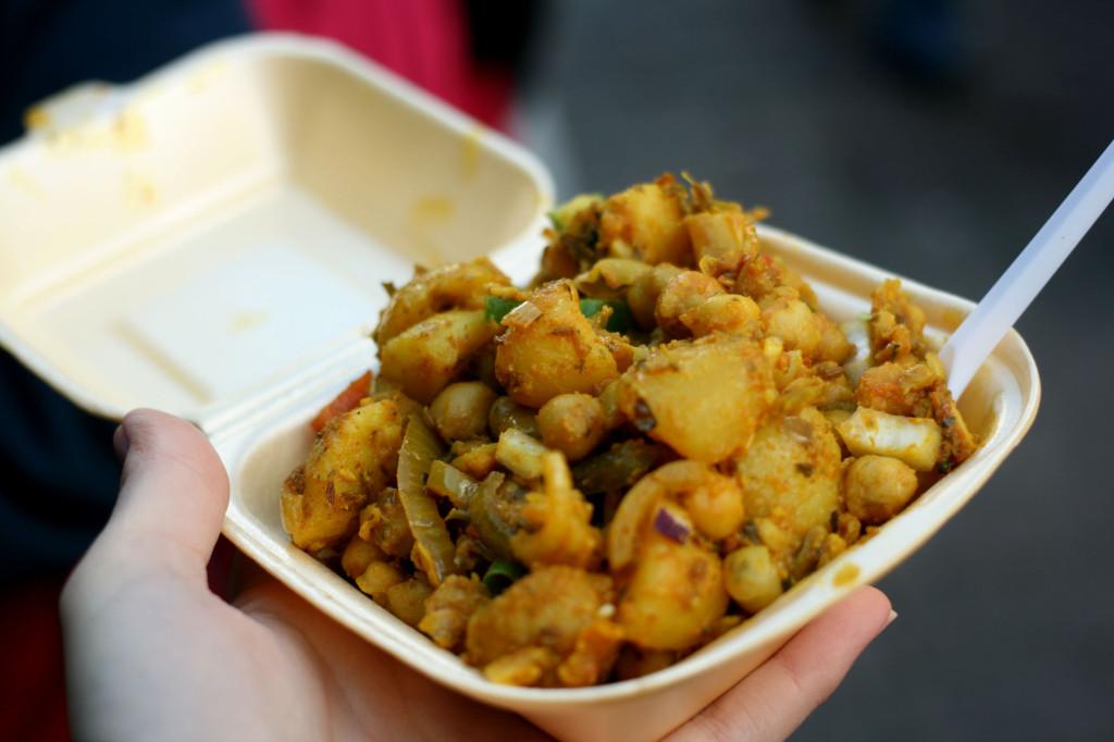chickpeas-lancaster-market-stall