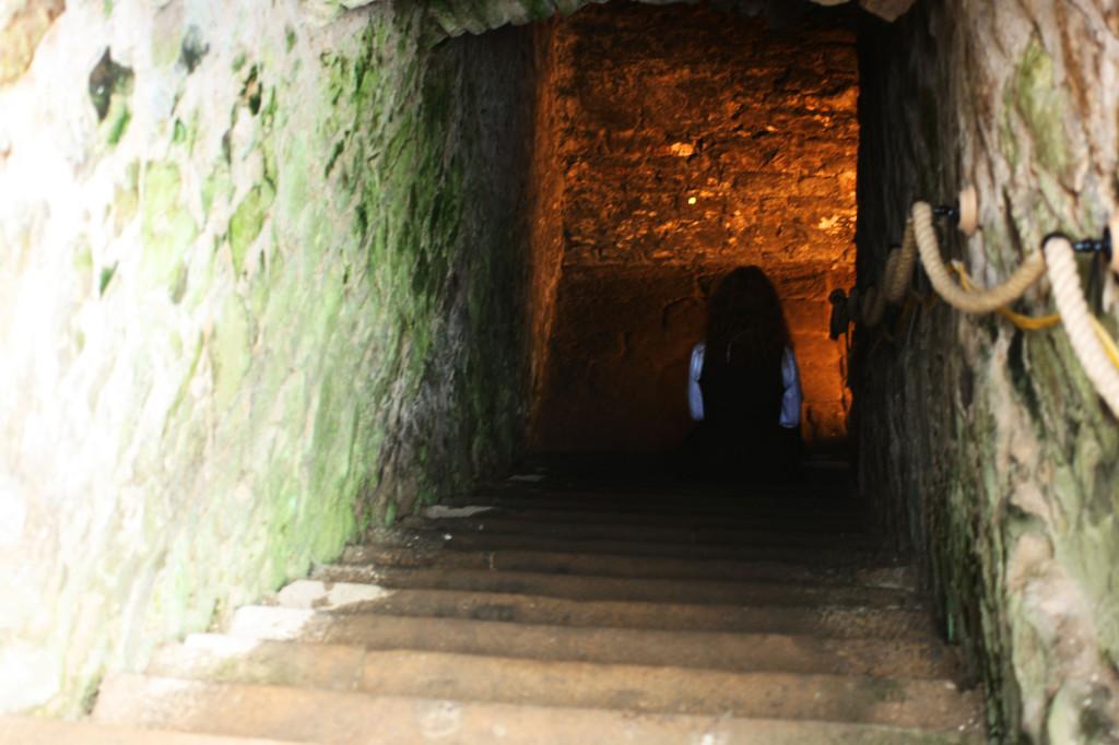 tour-guide-at-lancaster-castle