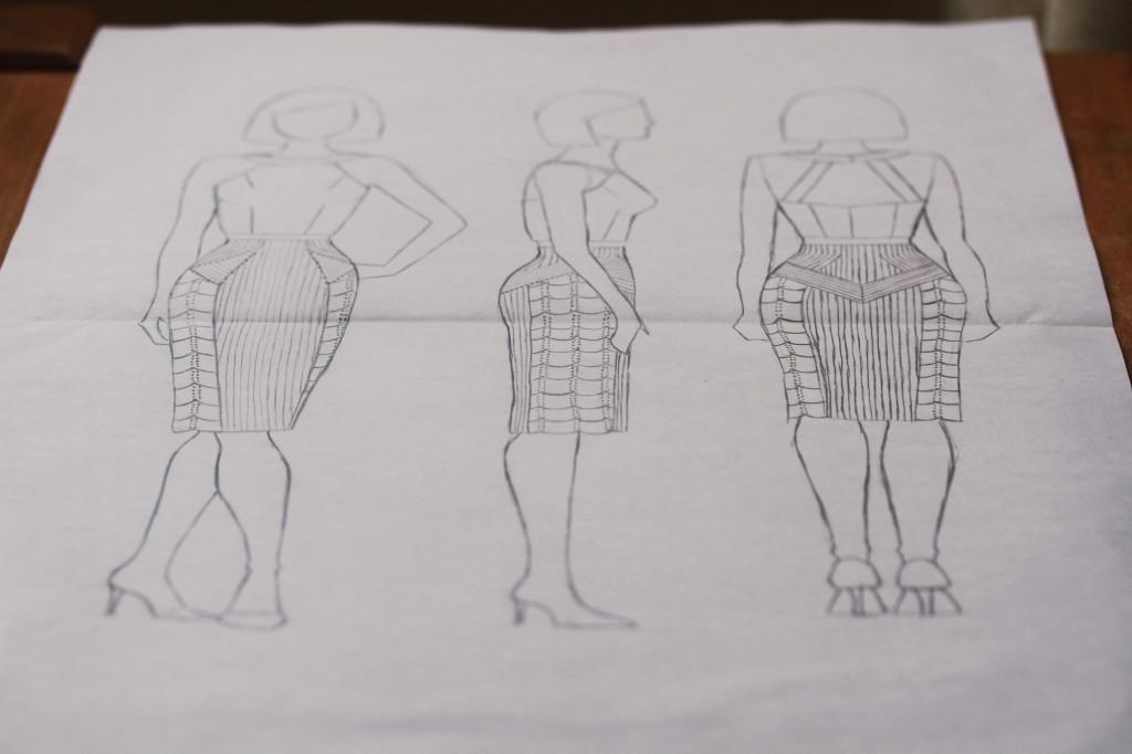 fashion-design-sketches-textiles-gcse