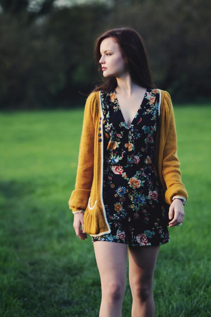 lily-france-wearing-manu-cardigan