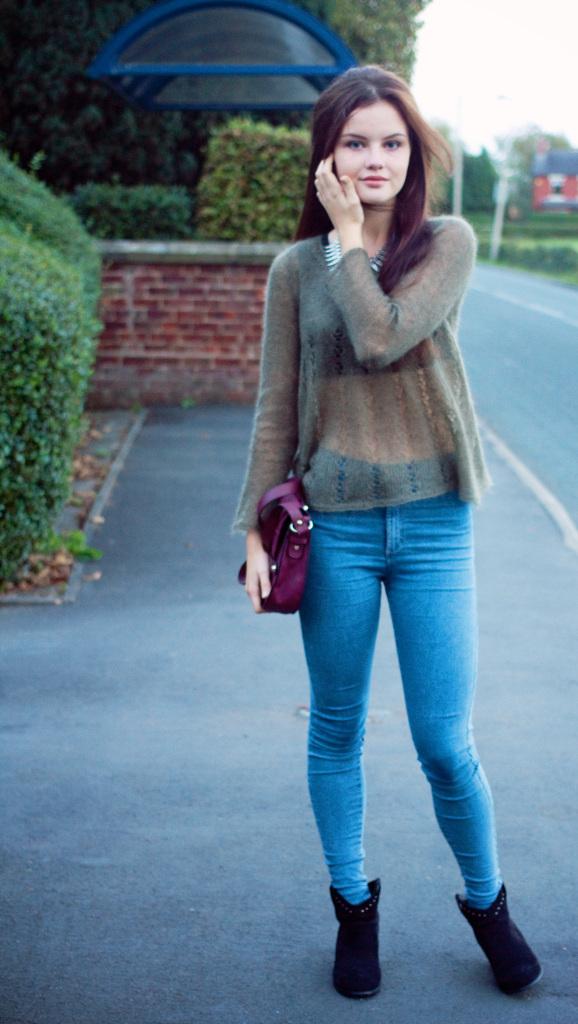 wearing-joni-jeans-mohair-sweater