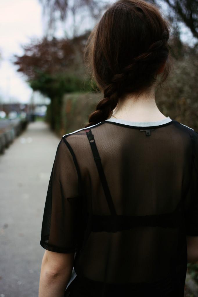 black-mesh-tshirt