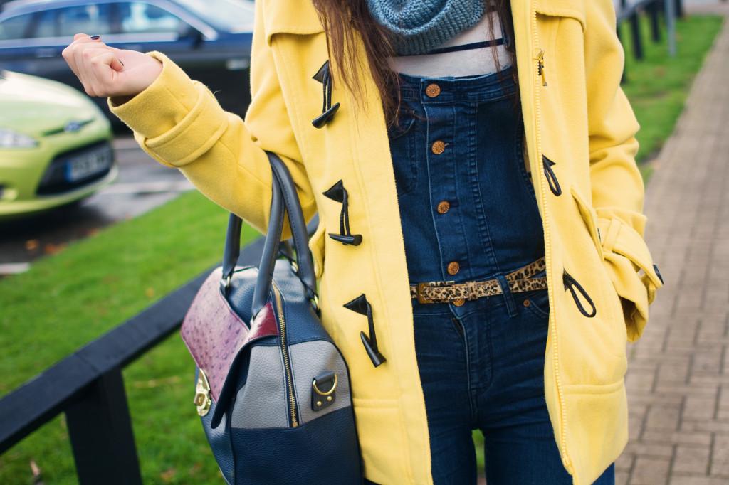 bowler-bag-yellow-coat