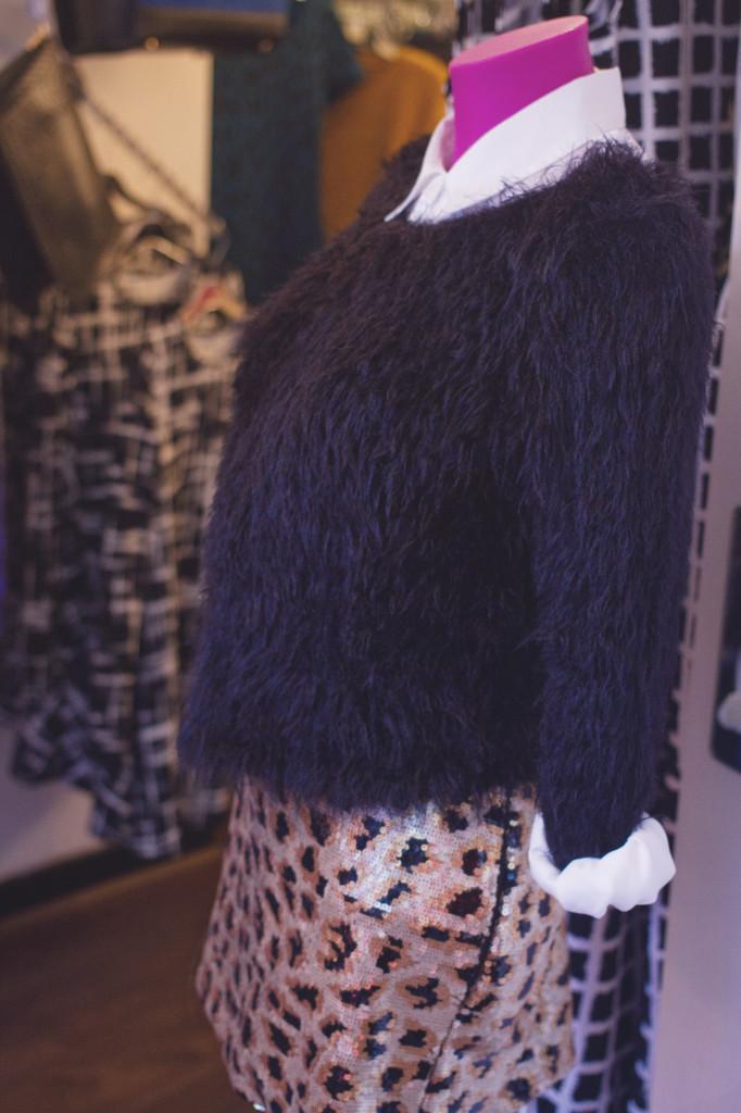 fluffy-jumper-coco-boutique