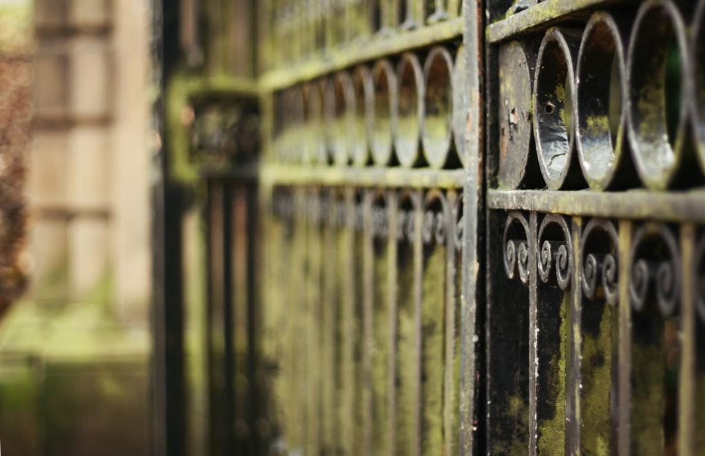 gates-haslam-park