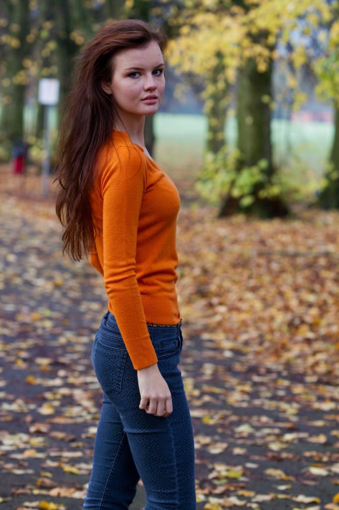 haslam-park-orange-jumper