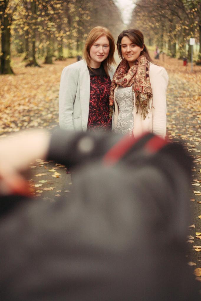 over-photographers-shoulder