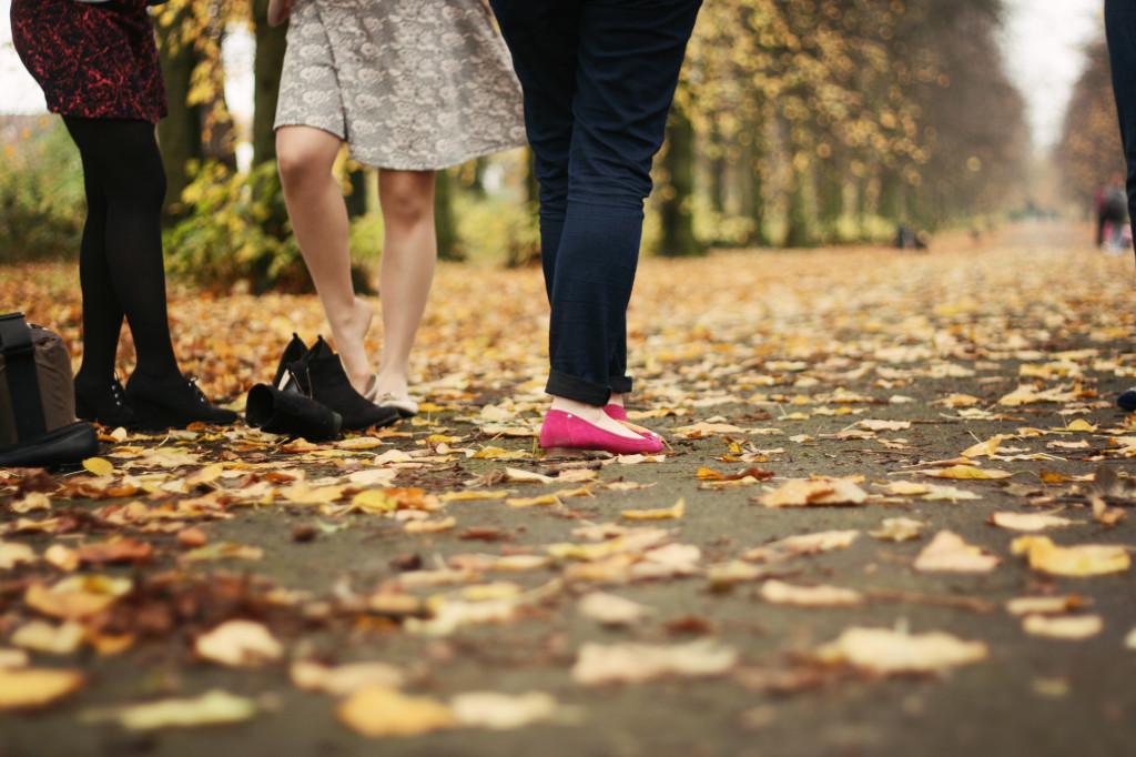 photoshoot-shoes