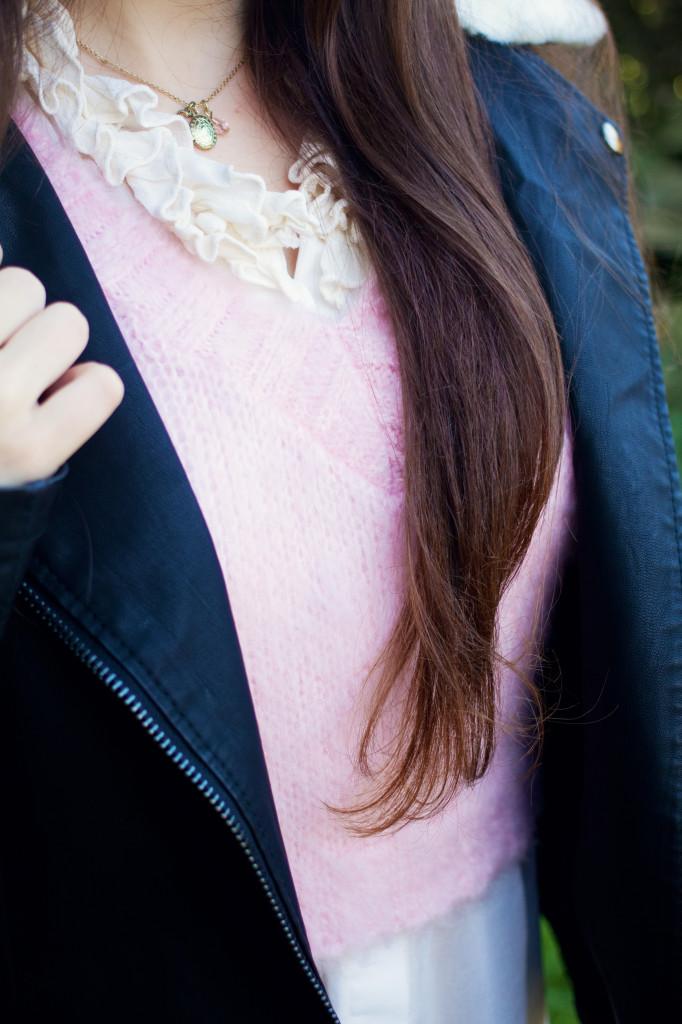 pink-fluffy-jumper