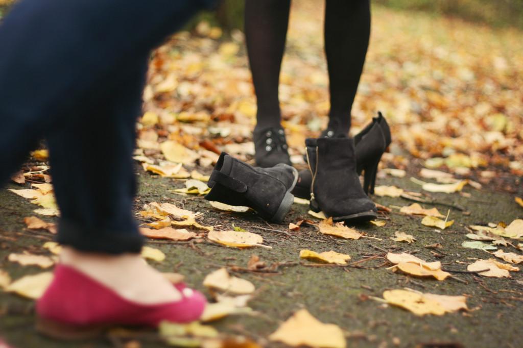 shoes-haslam-park