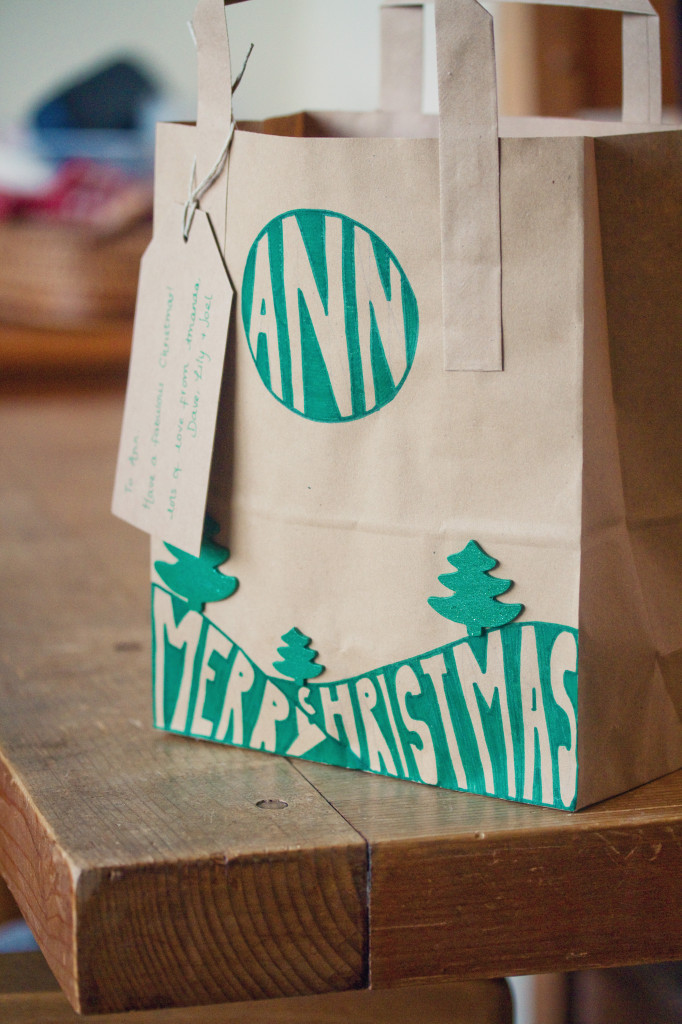 decorated-paper-bags