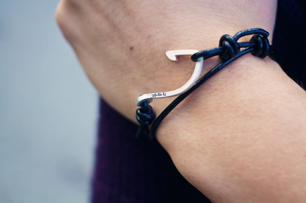 engraved-leather-bracelet