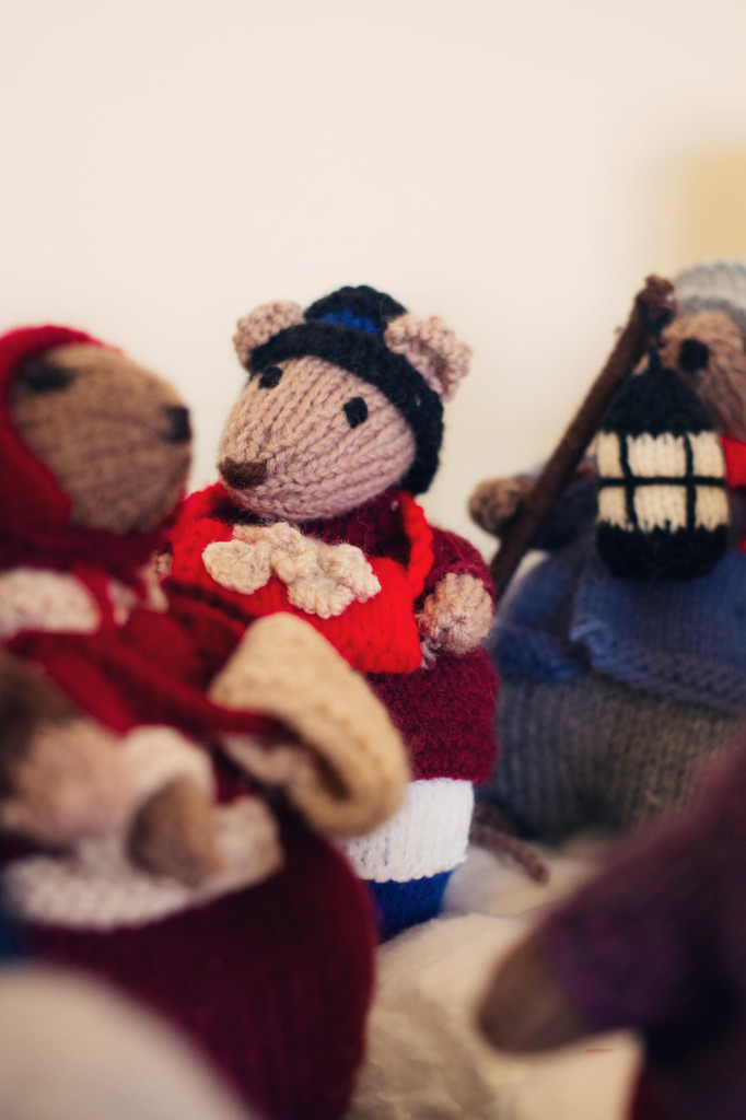 knitted-mice