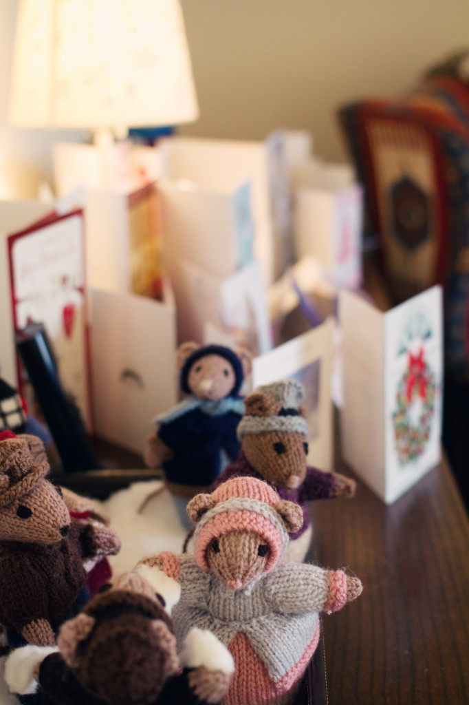knitted-mice-christmas-cards