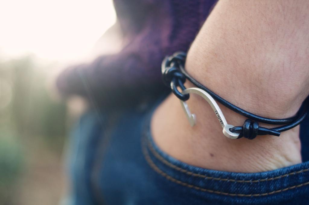 lisa-angel-mens-bracelet