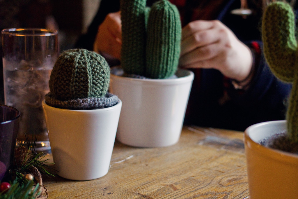 mini-knitted-cactus