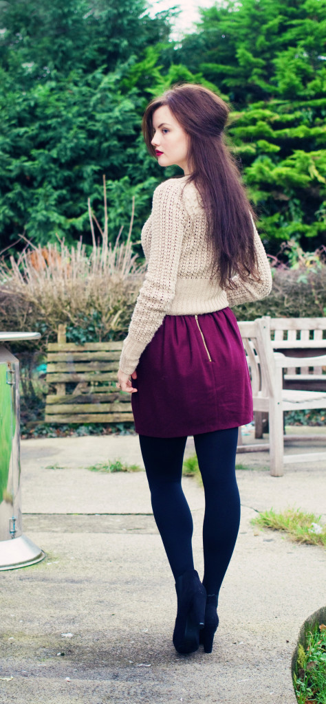 stonor-cardigan-and-topshop-skirt