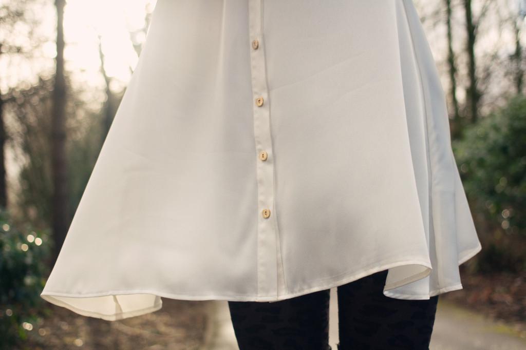 swing-dress-in-wind