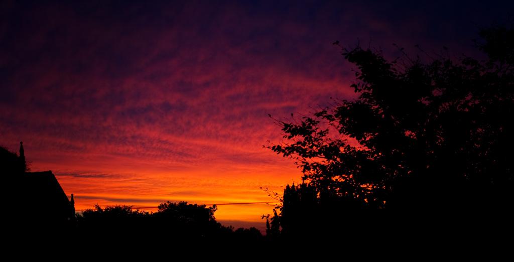 beautiful-skies-over-preston