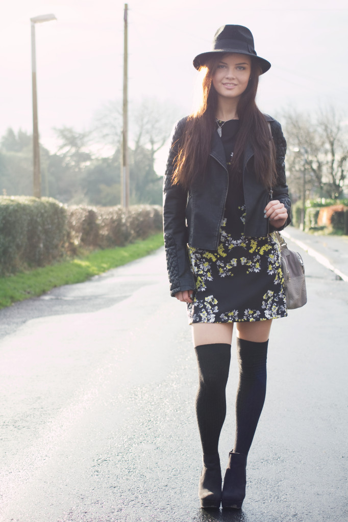 black-topshop-jacket