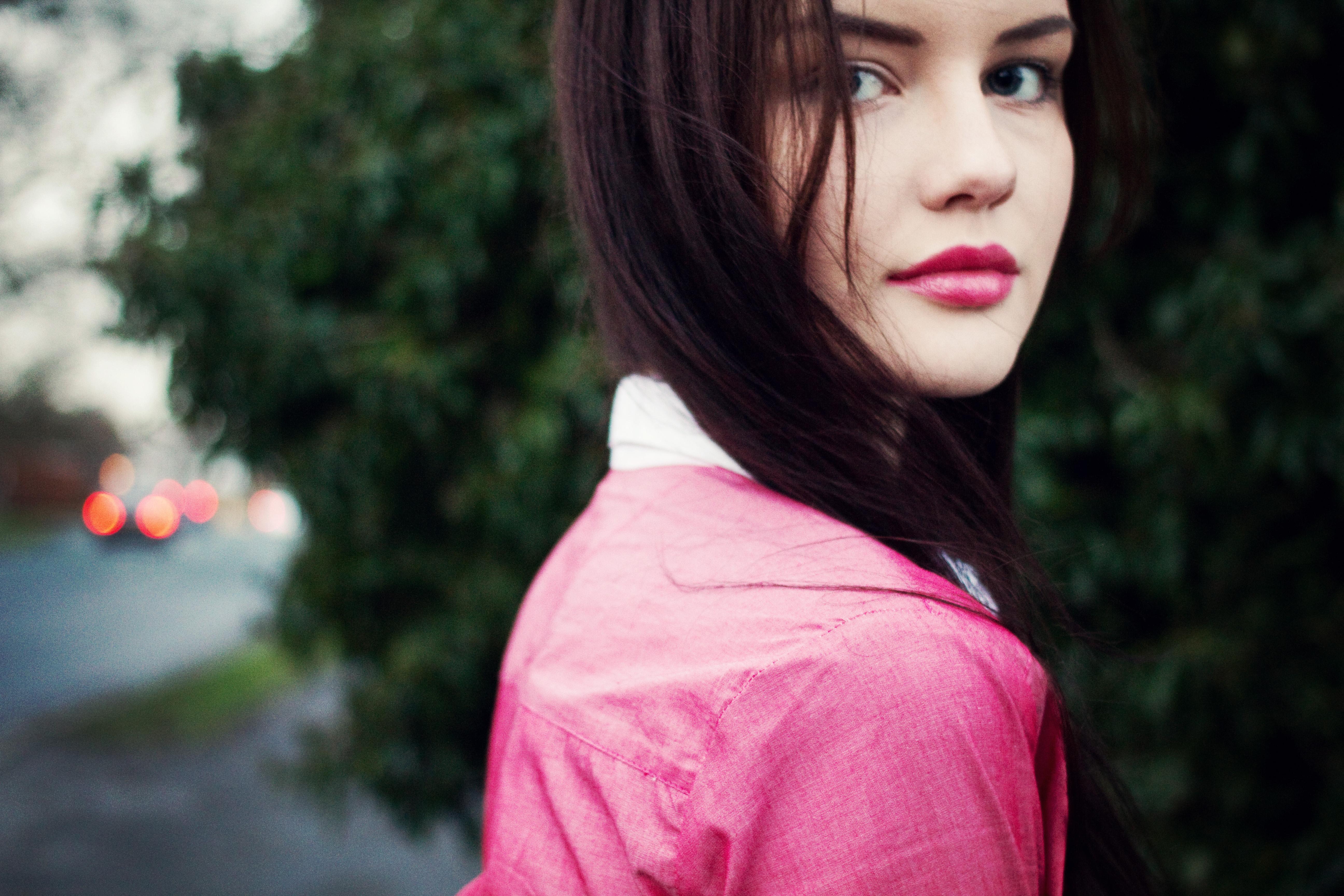 brunette teen cumshot shufuni