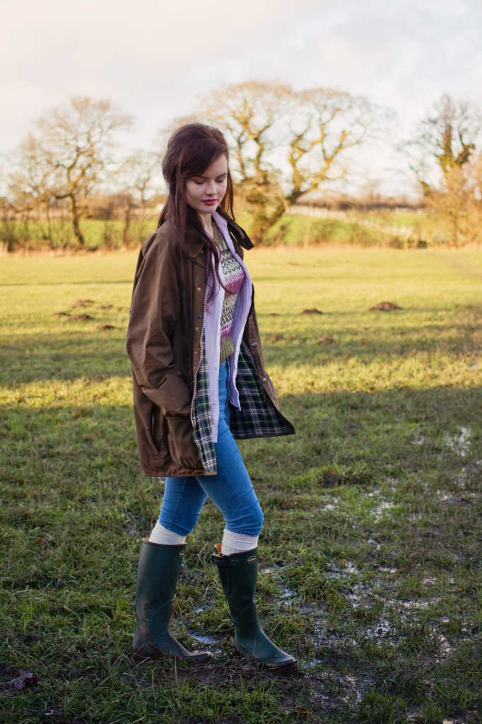 casual-country-walk-outfit