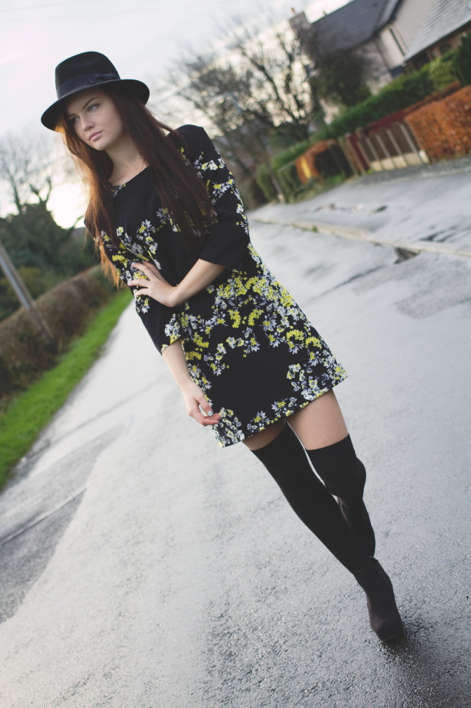 floral-warehouse-dress