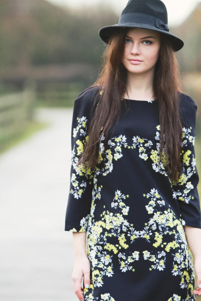 long-brunette-hair-model