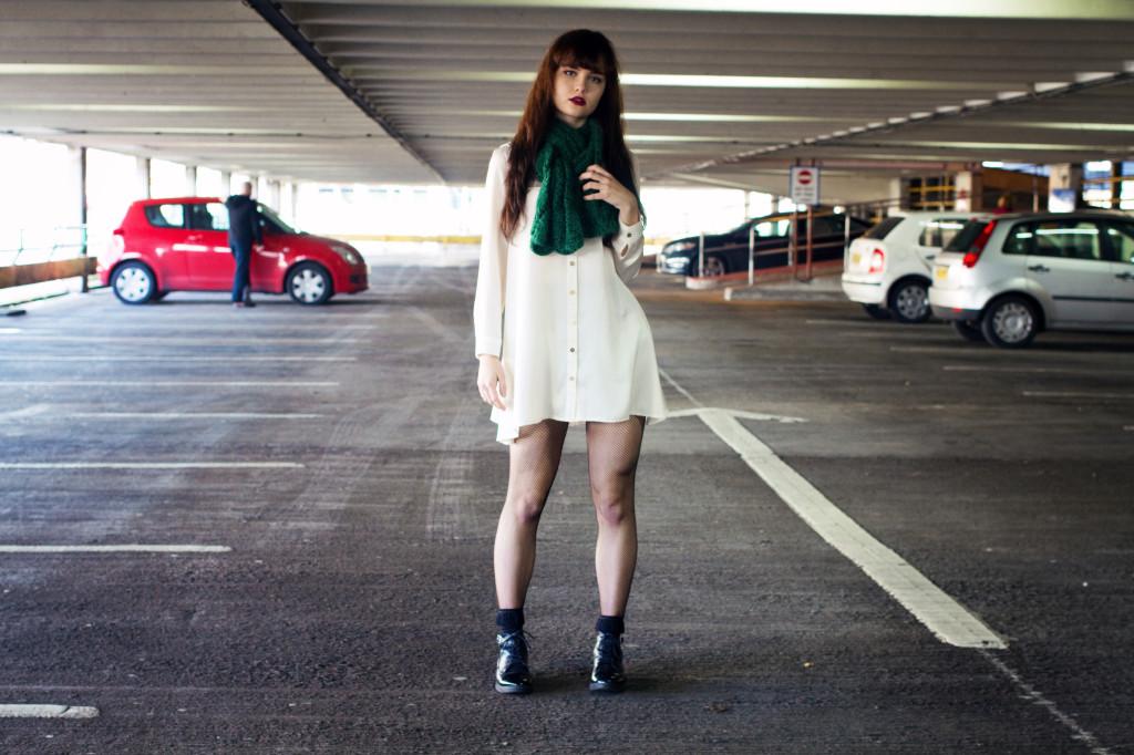 coco-boo-shirt-swing-dress