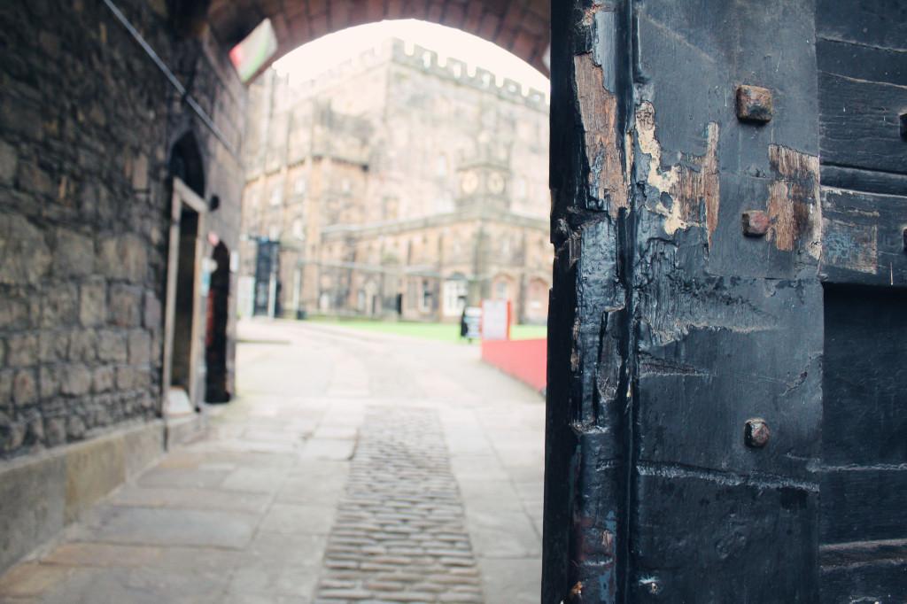 lancaster-castle-empty