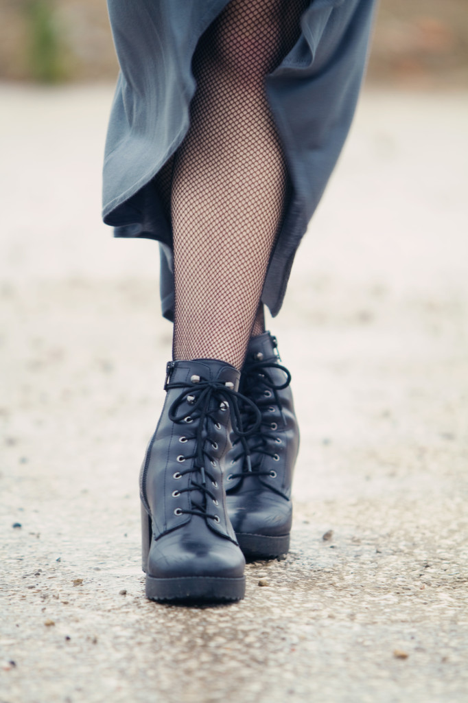 black-lace-up-ankle-boots