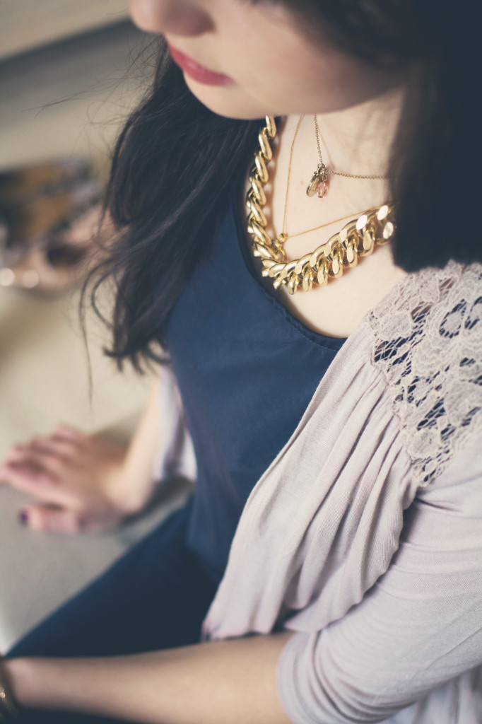 chunky-chain-necklace