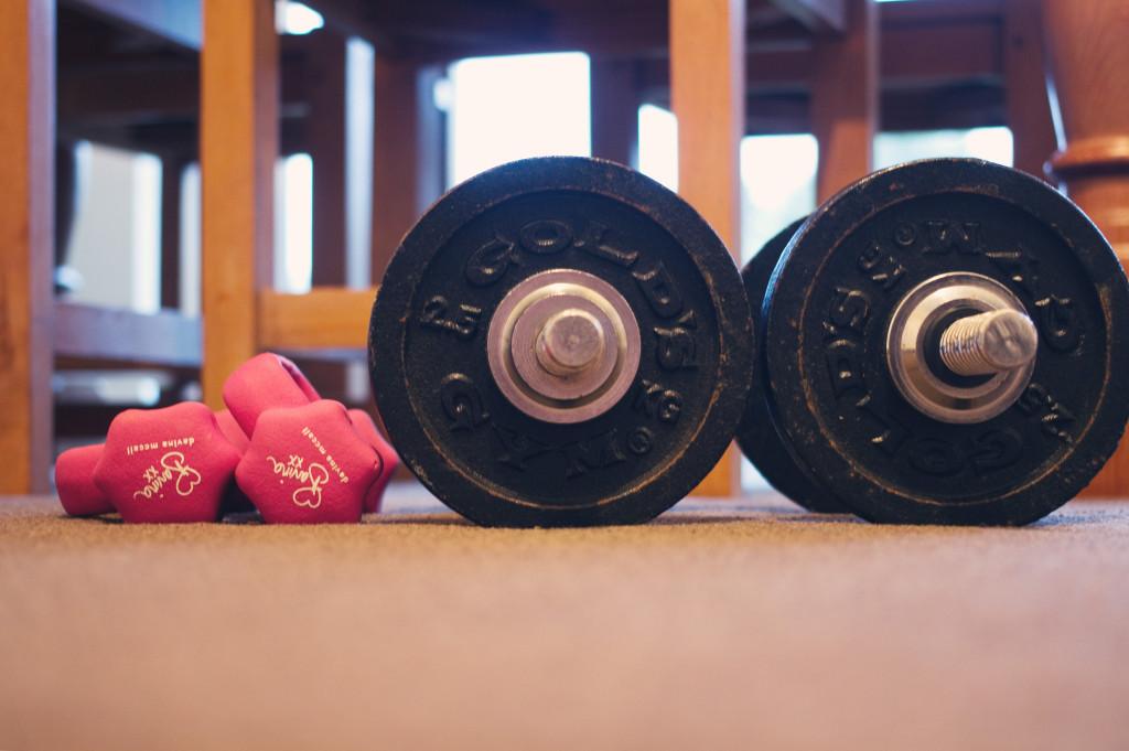 davina-mccall-weights