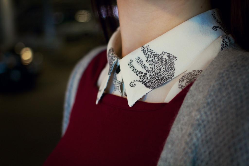 hm-leopard-blouse