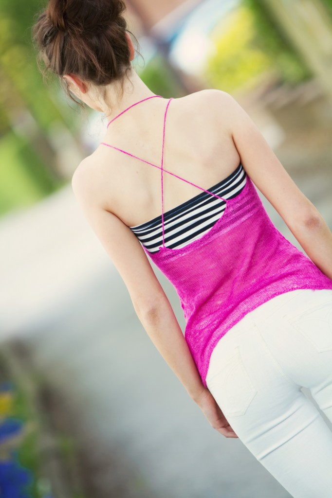 cross-back-strappy-camisole