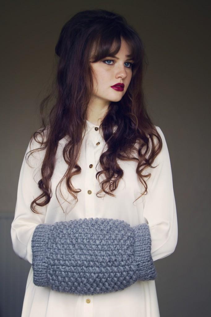 coco-boo-shirt-dress-wool-and-the-gang-muffler