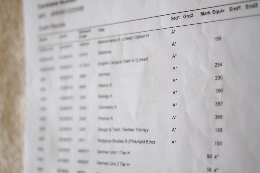 gcse-results-2014_edited-1