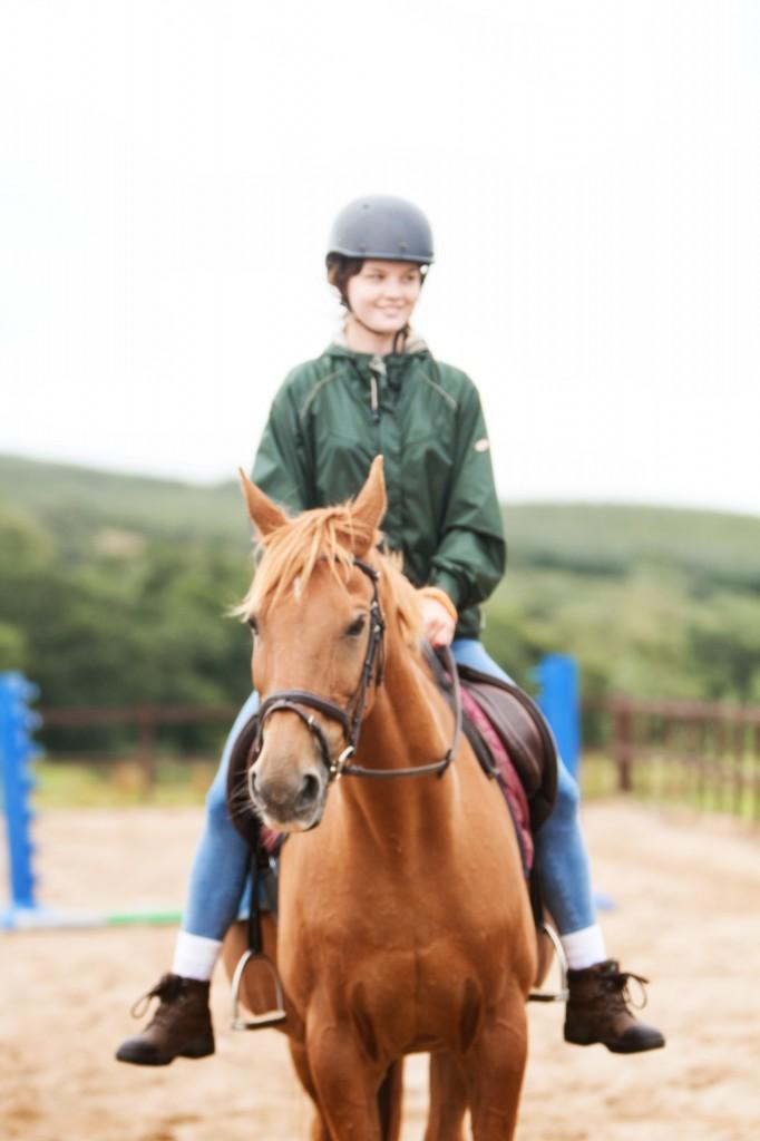 horse-riding-kintyre