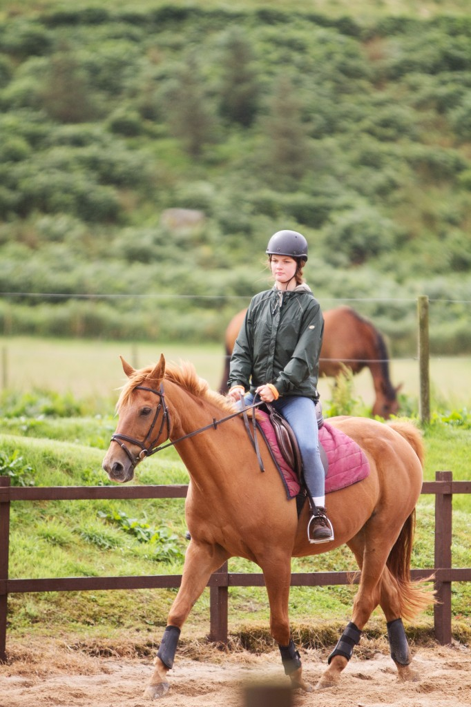 horse-riding-lesson-kintyre