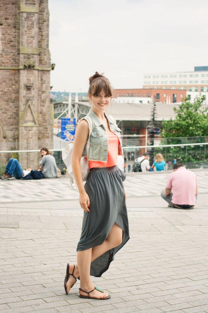 summer-outfit-birmingham-bullring