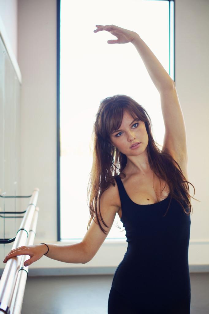 dance-studio-brunette
