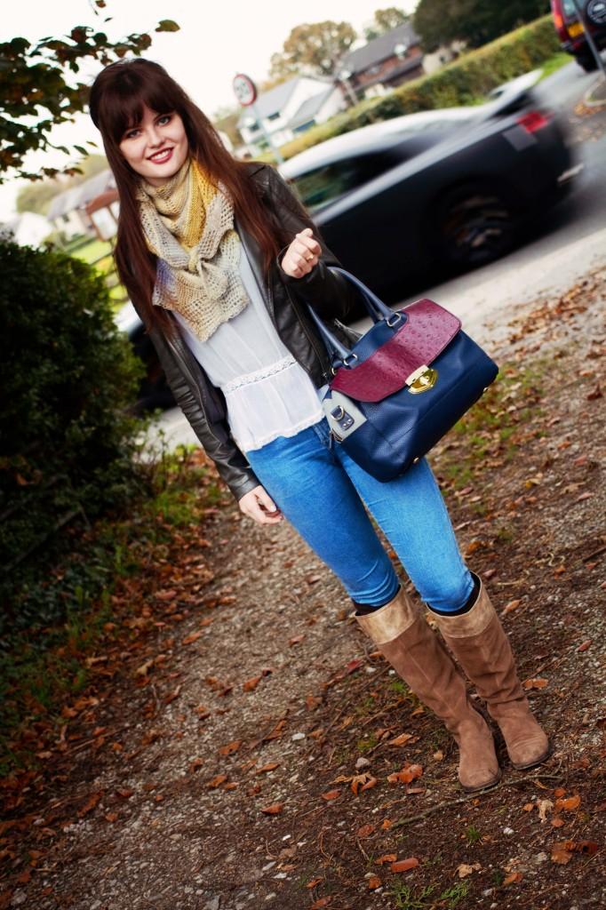 joni-jeans-long-boots