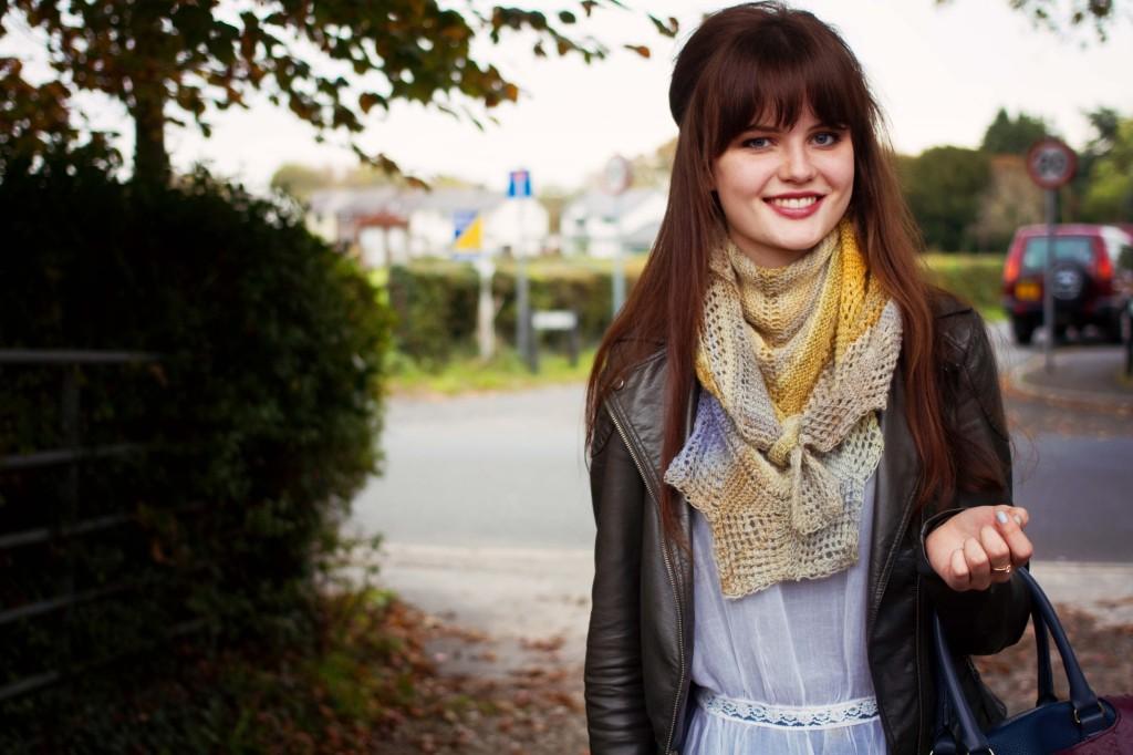lilyfrance-mccafferty-shawl