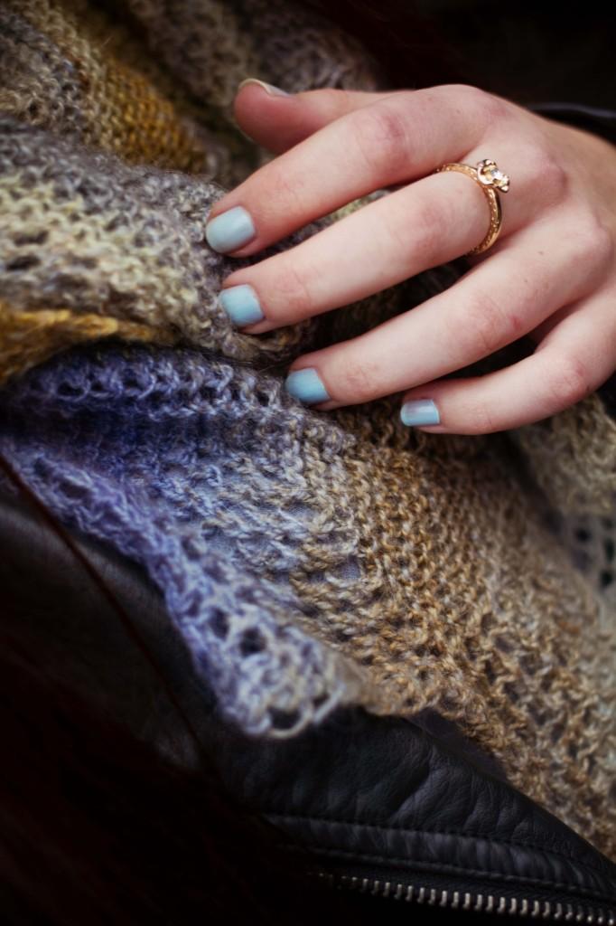 pale-blue-barry-nail-polish