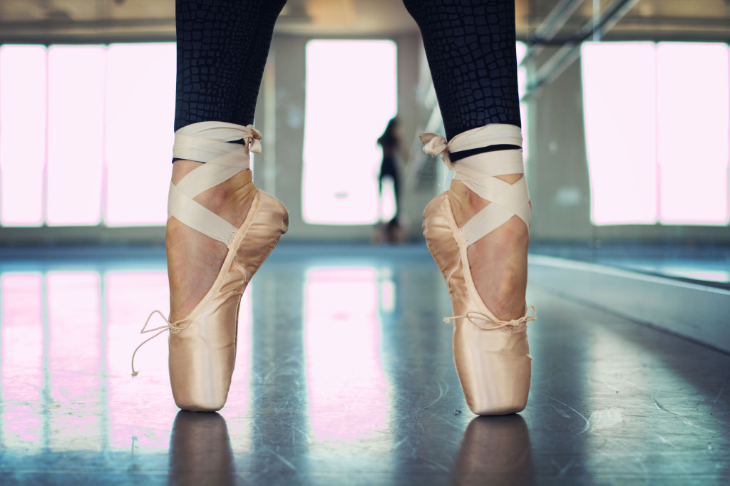 second-position-enpointe