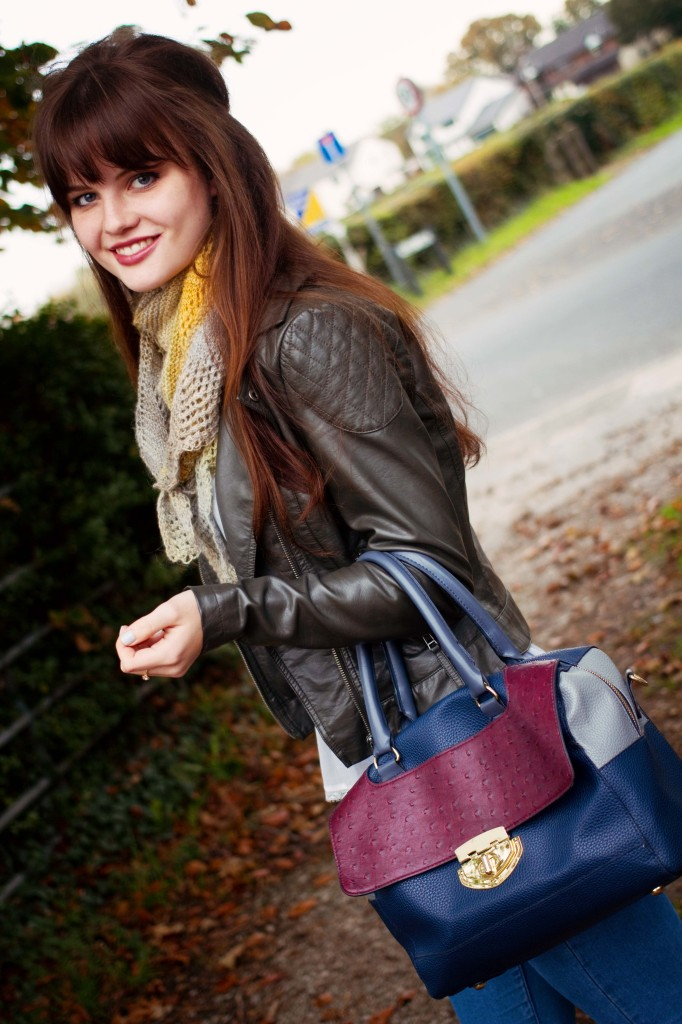 topshop-handbag