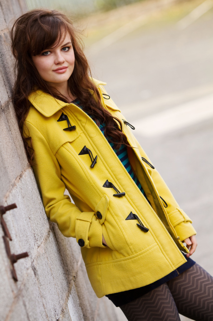 yellow-toggle-coat