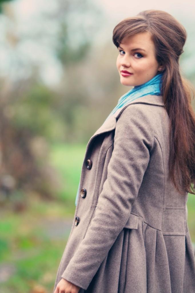 beige-topshop-coat