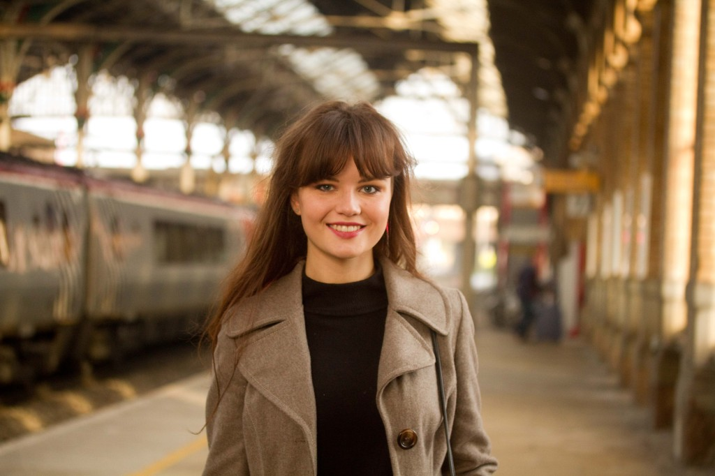 portrait-in-preston-train-station