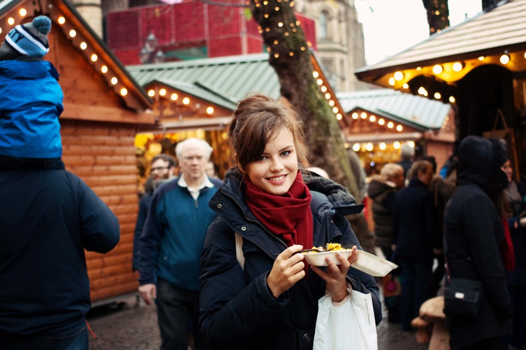 dressed-up-warm-for-manchester-christmas-markets